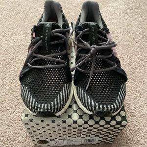 Adidas Stella McCartney Ultraboost Womens Sneakers